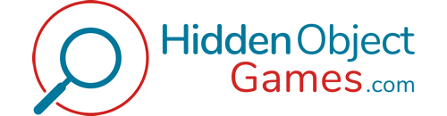hidden-objects.co.uk
