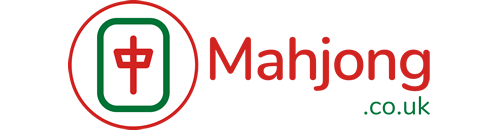 mahjong.co.uk